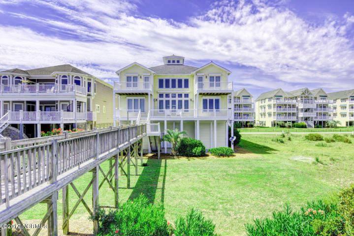 377 W First Street , Ocean Isle Beach, NC - USA (photo 5)