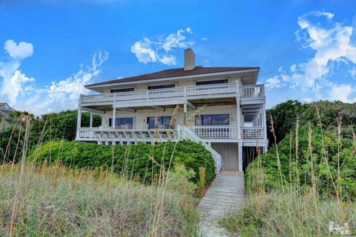 146 Beach S Road , Wilmington, NC - USA (photo 2)