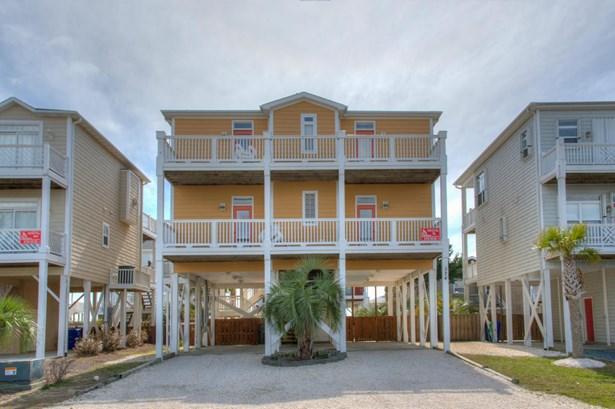 374 E Second Street , Ocean Isle Beach, NC - USA (photo 2)