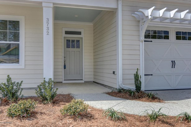 3733 Echo Farms Boulevard , Wilmington, NC - USA (photo 2)