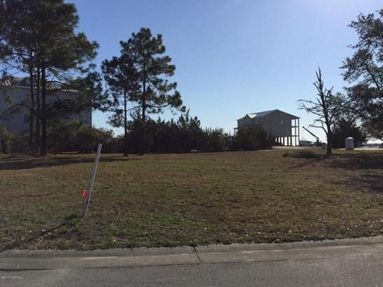 4382 Brantley Sw Circle , Shallotte, NC - USA (photo 3)