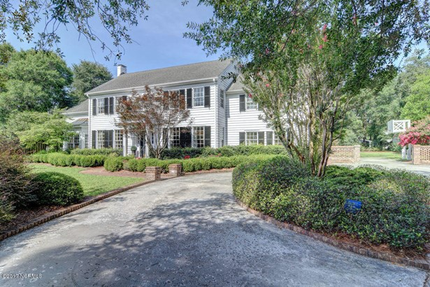 1506 Magnolia Place , Wilmington, NC - USA (photo 5)