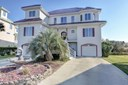 416 Oceana Way , Carolina Beach, NC - USA (photo 1)