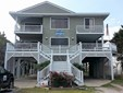 125 Ocean Isle West Boulevard , Ocean Isle Beach, NC - USA (photo 1)