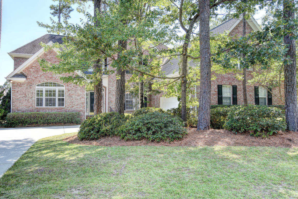5012 Nicholas Creek Circle , Wilmington, NC - USA (photo 2)