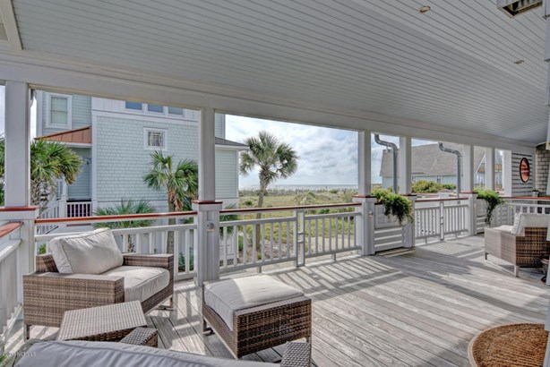 14 E Oxford Street , Wrightsville Beach, NC - USA (photo 5)