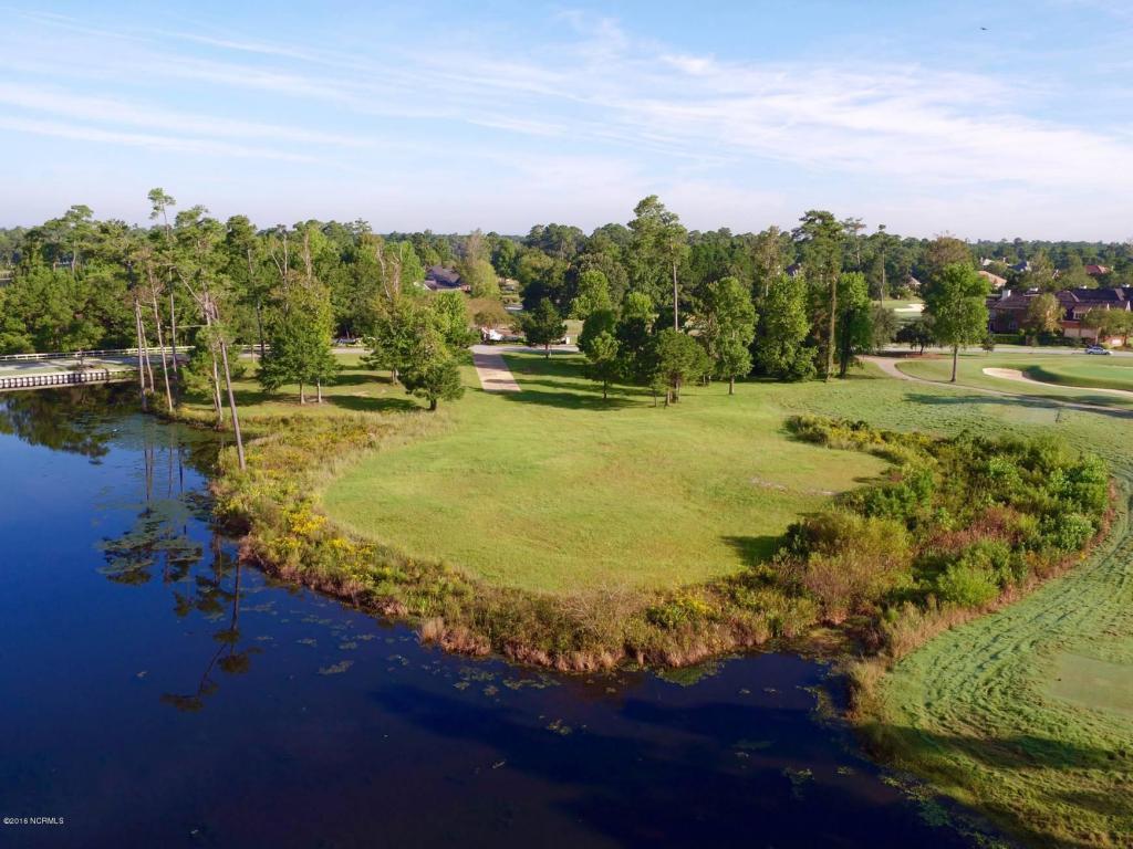 600-608 Arboretum Drive , Wilmington, NC - USA (photo 1)
