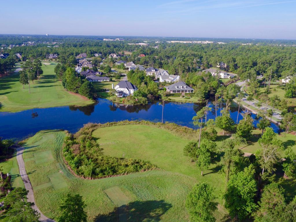 600-608 Arboretum Drive , Wilmington, NC - USA (photo 2)