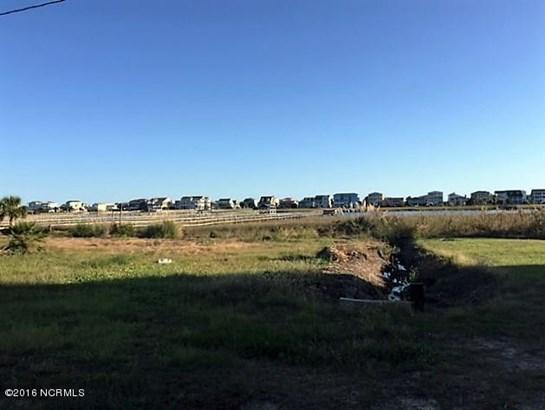 2878 Coastal Shores Sw Road , Supply, NC - USA (photo 3)