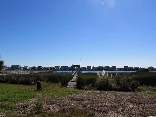 2878 Coastal Shores Sw Road , Supply, NC - USA (photo 4)