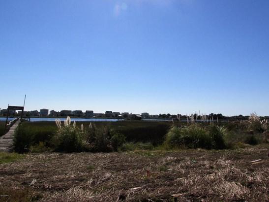 2878 Coastal Shores Sw Road , Supply, NC - USA (photo 5)