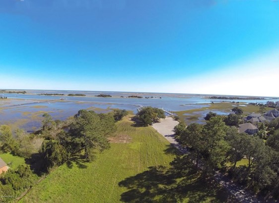 8055 Masonboro Sound Road , Wilmington, NC - USA (photo 1)