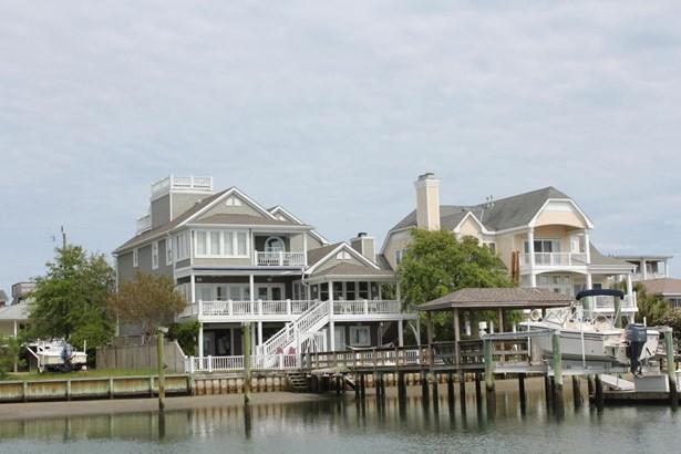 15 Bahama Drive , Wrightsville Beach, NC - USA (photo 2)