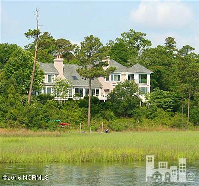 2229 Masons Point Place , Wilmington, NC - USA (photo 1)