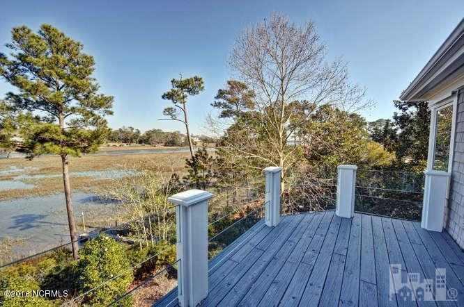 2229 Masons Point Place , Wilmington, NC - USA (photo 4)