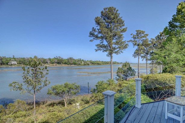 2229 Masons Point Place , Wilmington, NC - USA (photo 5)