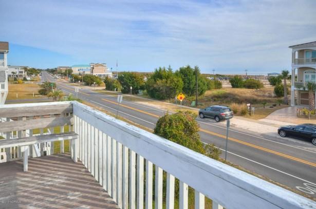 106 W Main Street , Sunset Beach, NC - USA (photo 3)