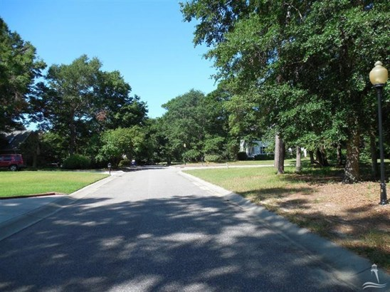 1327 Harbour Watch Sw Street , Calabash, NC - USA (photo 4)