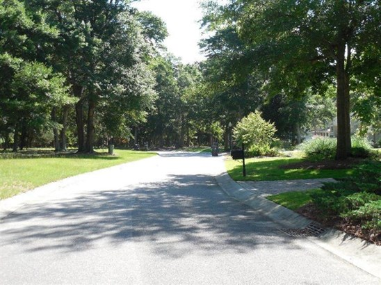 1327 Harbour Watch Sw Street , Calabash, NC - USA (photo 5)