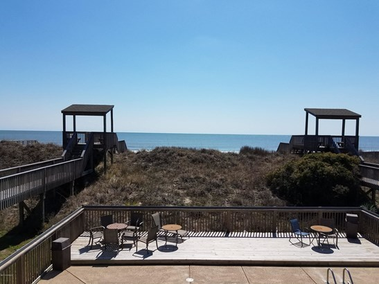 271 W First Street #b, Ocean Isle Beach, NC - USA (photo 2)