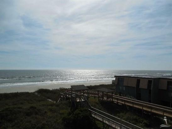 271 W First Street #b, Ocean Isle Beach, NC - USA (photo 3)