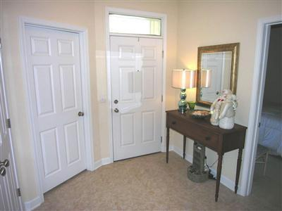 1135 Park Road #2205, Sunset Beach, NC - USA (photo 2)