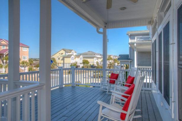 199 W Fourth Street , Ocean Isle Beach, NC - USA (photo 2)