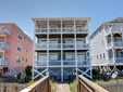 1602 Carolina Beach N Avenue ## 1, Carolina Beach, NC - USA (photo 1)
