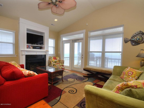 1602 Carolina Beach N Avenue ## 1, Carolina Beach, NC - USA (photo 2)