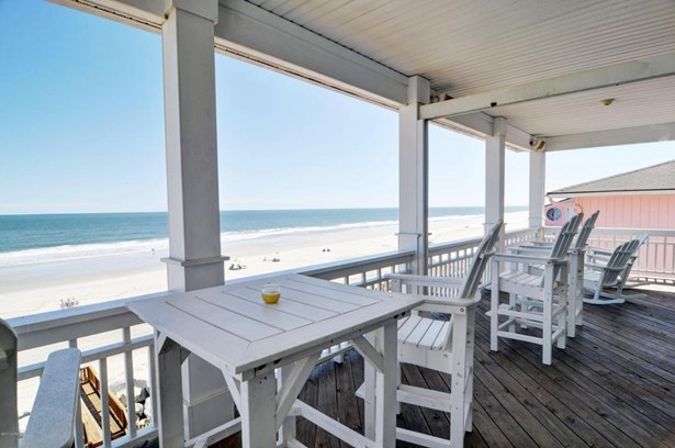 1602 Carolina Beach N Avenue ## 1, Carolina Beach, NC - USA (photo 4)