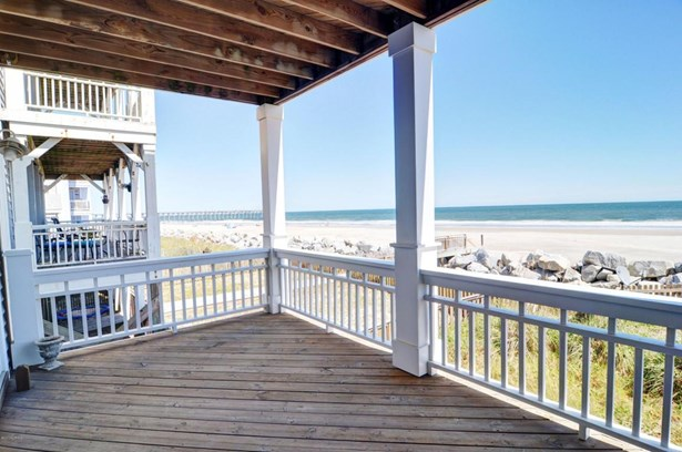 1602 Carolina Beach N Avenue ## 1, Carolina Beach, NC - USA (photo 5)