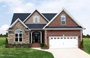 390 Blossom Tree Se Lane , Bolivia, NC - USA (photo 1)