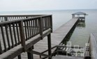 24 Schley Avenue , Lake Waccamaw, NC - USA (photo 1)