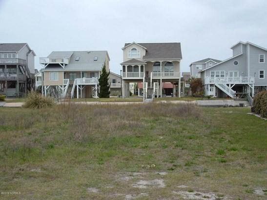 21 Dare Street , Ocean Isle Beach, NC - USA (photo 2)