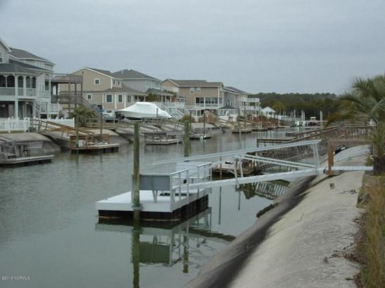 21 Dare Street , Ocean Isle Beach, NC - USA (photo 4)