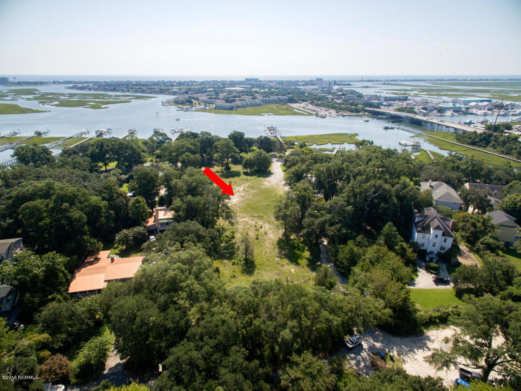 221 Summer Rest Road , Wilmington, NC - USA (photo 3)