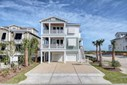 215 S Lumina Avenue #b, Wrightsville Beach, NC - USA (photo 1)
