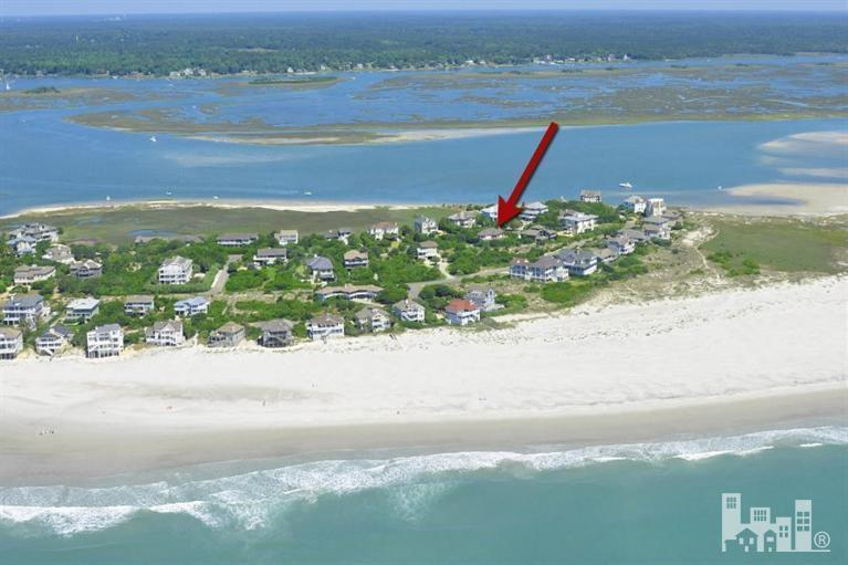 1 Oyster Catcher Road , Wilmington, NC - USA (photo 2)