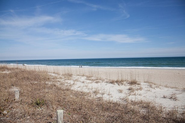 217 S Lumina Avenue , Wrightsville Beach, NC - USA (photo 1)