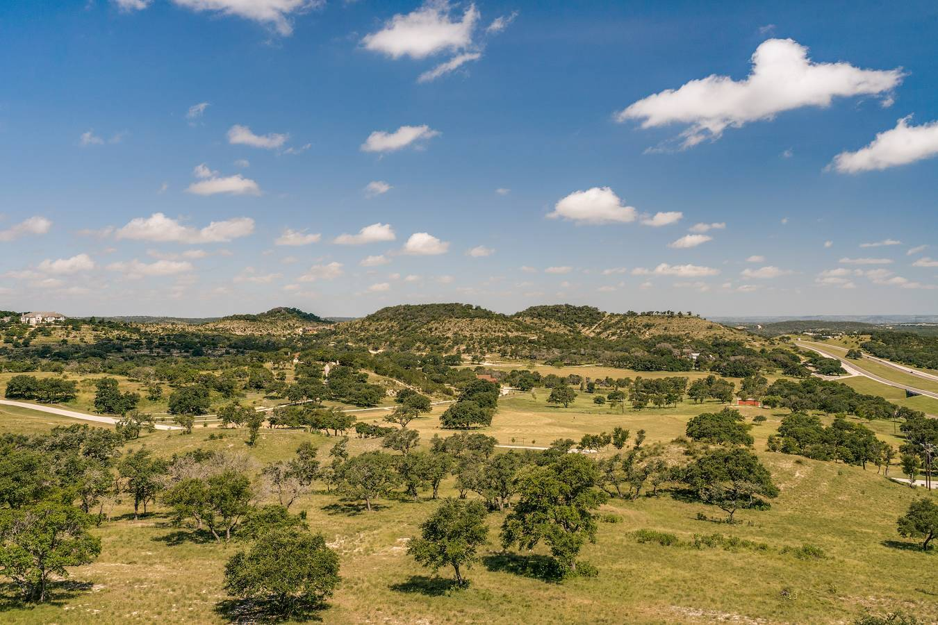 Lot 62,34,20  Vista Real Avenue , Boerne, TX - USA (photo 5)