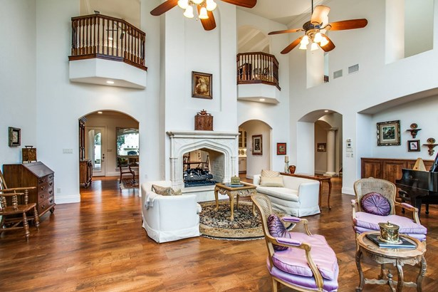 550  Cordillera Trace , Boerne, TX - USA (photo 5)