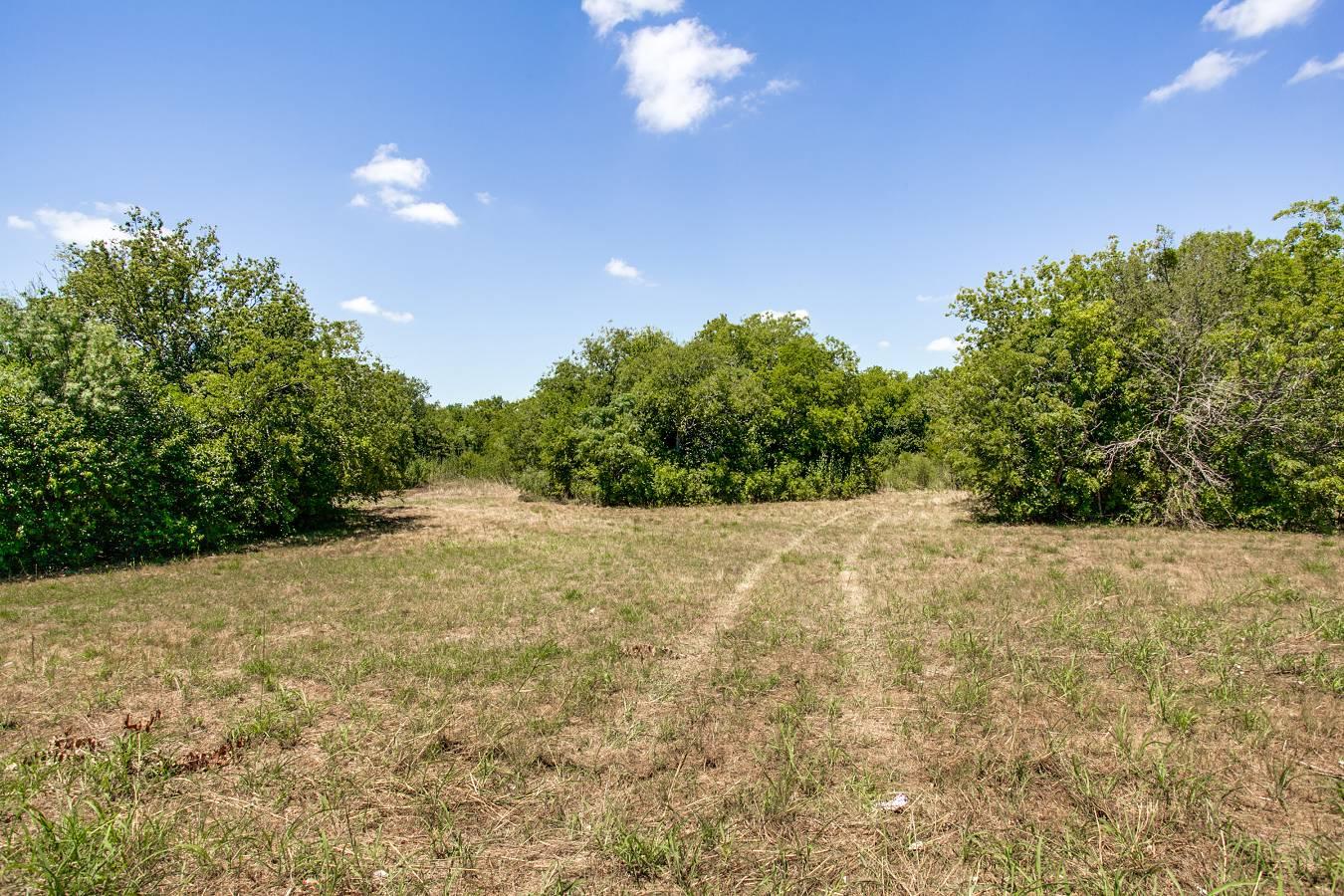 1725  Oakhill Rd , San Antonio, TX - USA (photo 1)