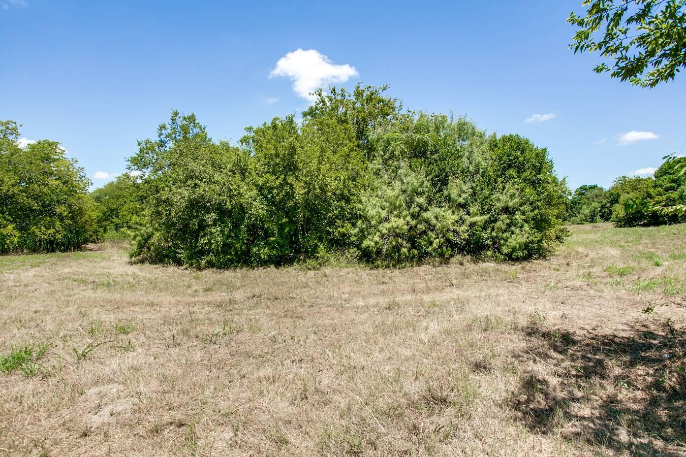 1725  Oakhill Rd , San Antonio, TX - USA (photo 3)