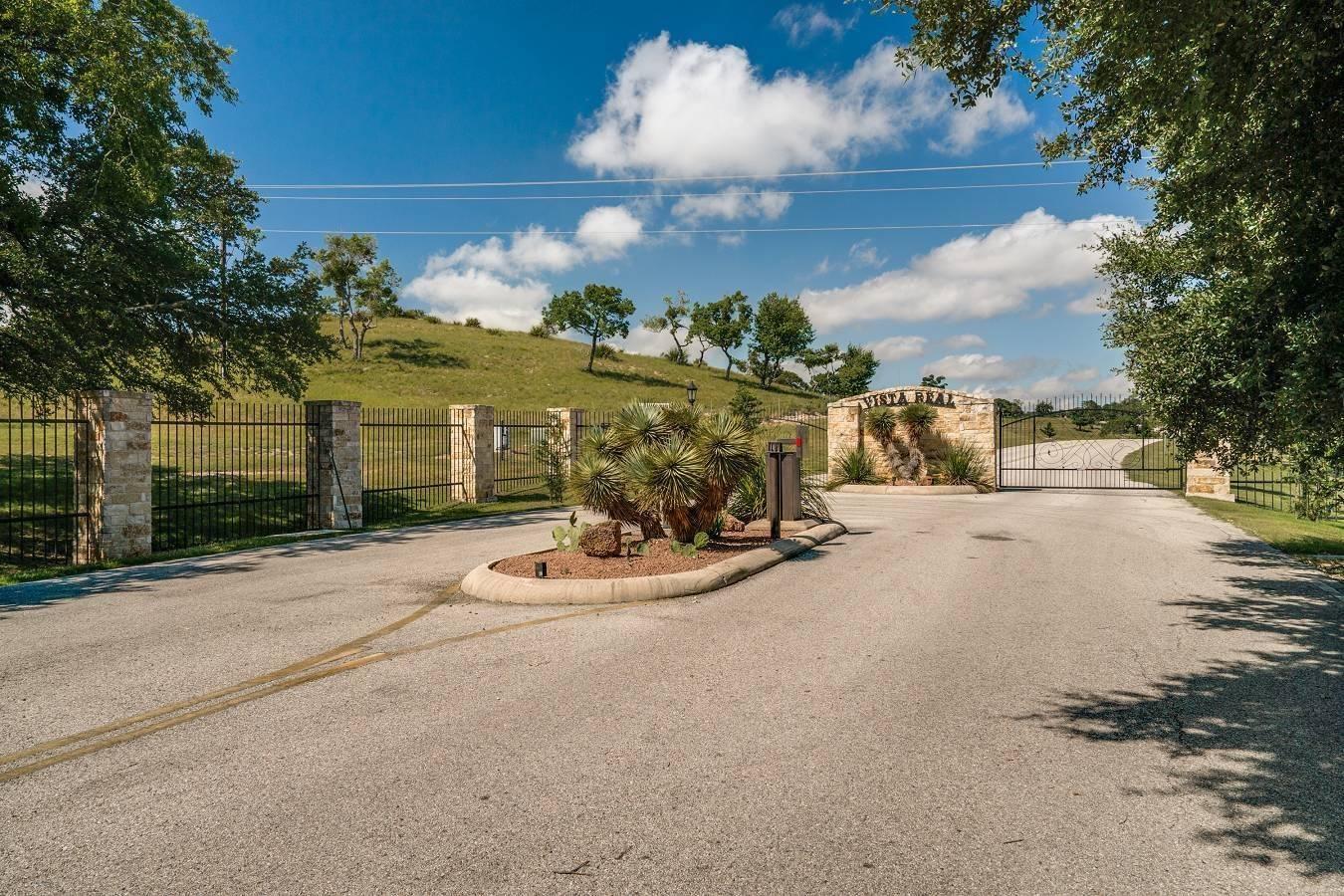 34  Vista Real Avenue , Boerne, TX - USA (photo 1)