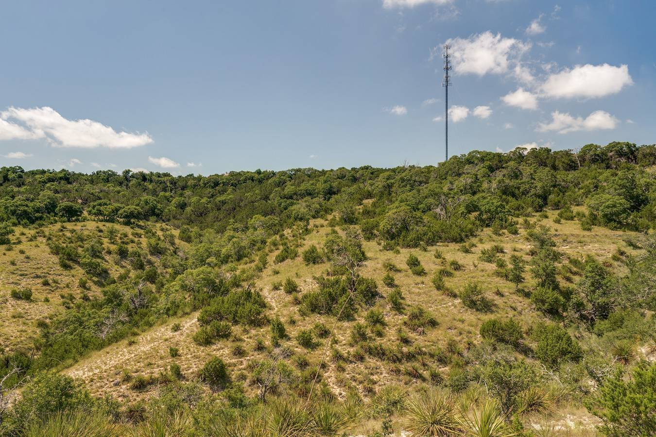 34  Vista Real Avenue , Boerne, TX - USA (photo 4)