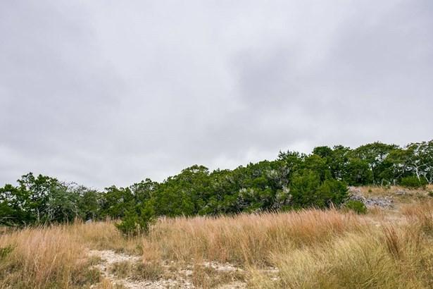 Lot 33  Thunder Crossing , Boerne, TX - USA (photo 4)