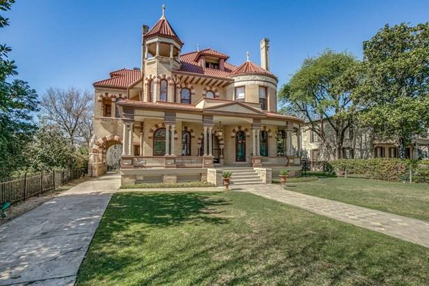 425  King William , San Antonio, TX - USA (photo 2)