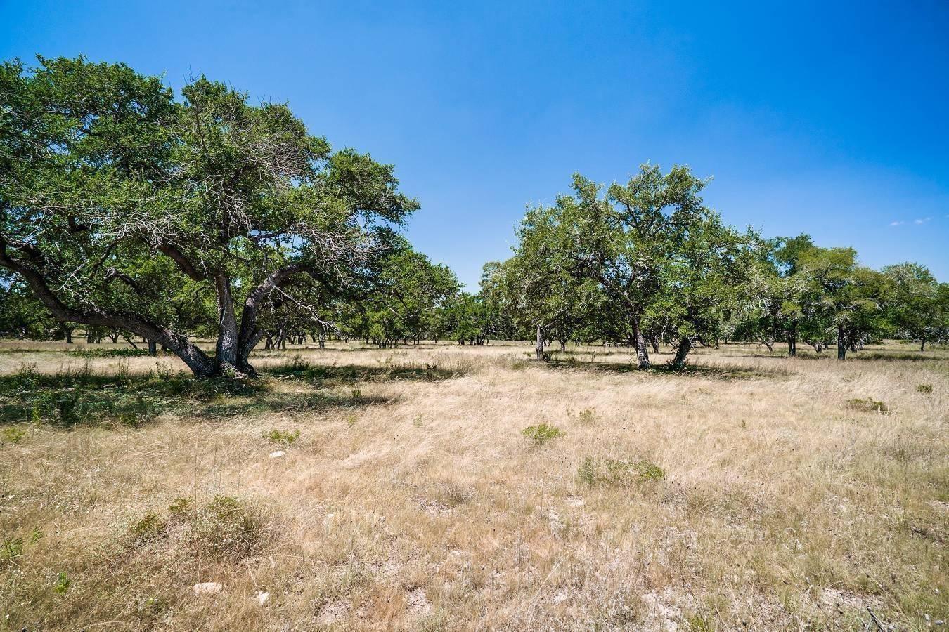 0000  Rr 2325 , Wimberley, TX - USA (photo 1)