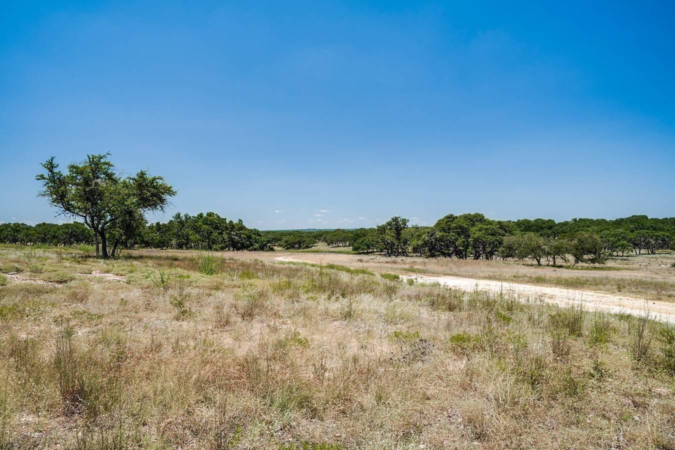 0000  Rr 2325 , Wimberley, TX - USA (photo 2)