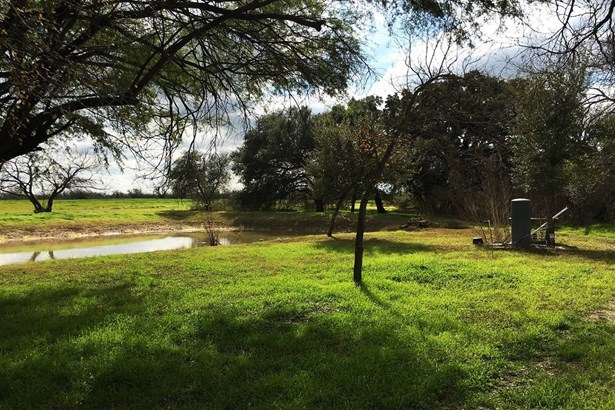 13454  Adkins Saint Hedwig Rd , St. Hedwig, TX - USA (photo 3)